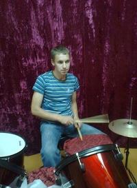 Игорь - Yogor - Попов