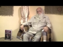 Жизнь после смерти. Лев Клыков