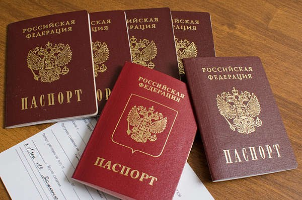 """"""",""""www.newsn.ru"""