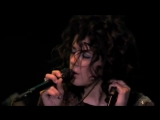 Katie Melua - Kozmic Blues Live