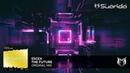 Escea - The Future (Original Mix)