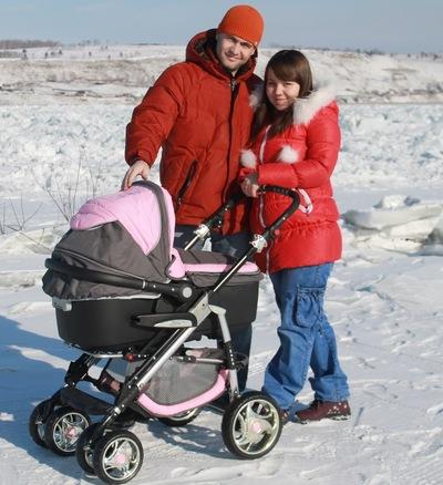 Дарья Габаидзе, 1 марта , Иркутск, id86699978