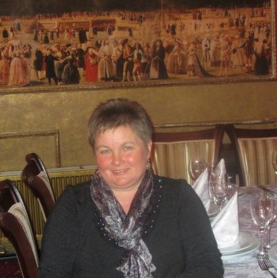 Наталья Бэдэрэу, 9 марта , Казань, id71640609