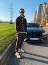 Артём Тарасов фото #13