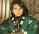 Emin Agalarov фото #47