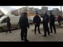 Нова поліція Івано-Франківськ ; по хорошому не доходило