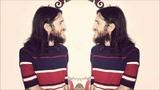 John Frusciante singing - Funny Face Snow (HeyOh) B-Side