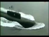Группа Гвадалахара-Морякам подводникам