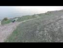 Аквапарк в Очакове
