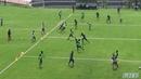 P.F. Marco Zapata - Espacios Reducidos con apoyos ofensivos y defensivos