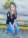 Фото Алины Кортюковой №3