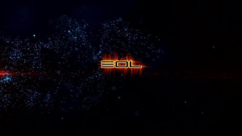 Eol ( FragMovie )