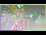 Lockah x Taste Tester - Higher (Official Video)
