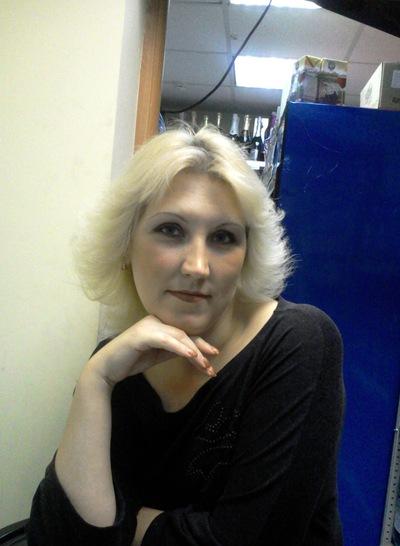 Каролина Маржинян, 10 июня 1980, Сухиничи, id132940372