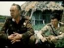 х/ф Батальоны просят огня (1985) Все серии