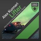 Alex Kunnari альбом Lifter(Alex Kunnari & Sean Mathews Remix)