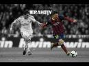 Real Madrid vs FC Barcelona - VIP Camera - (HD)