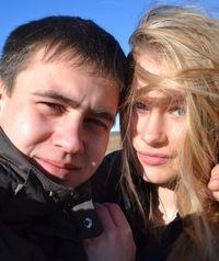 Максим Шилов, 28 марта , Череповец, id49693492