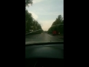 Дима Милованов - Live