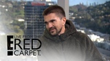 Juanes' New Album Inspired by Beyonce E! Live from the Red Carpet