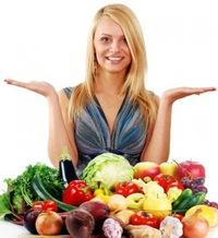 841cb36487bf Правильное питание. Тренировки. Мотивация   ВКонтакте
