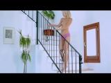 Monroe - Cute Blonde Girl, Free Ukrainian Porn 2b xHamster.mp4