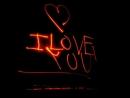В активном поиске Love