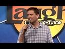 Starbucks Names | Owen Benjamin | Stand-Up Comedy