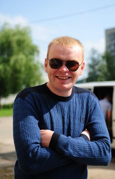 Сергей Томляк, 19 октября , Винница, id13387064