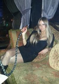 Анастасия Шведова, 9 марта 1988, Тамбов, id202688187