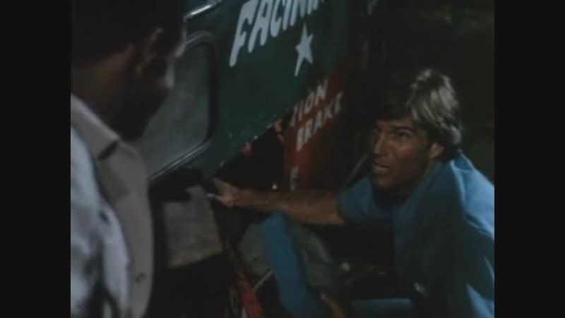 Резня на острове зомби / Zombie Island Massacre (1984)