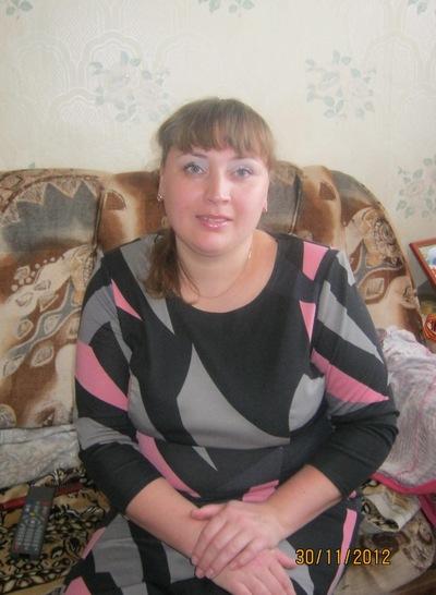 Наталья Корепанова, 10 марта 1982, Севастополь, id47115958
