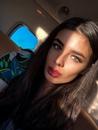 Эльмира Абдразакова фото #7