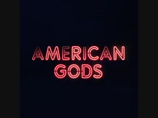In honour of all our empowered Goddesses. HappyGalentinesDay - GodSquad AmericanGods GalentinesDay