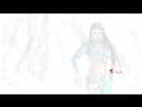 ALABINA__feat._Gipsy_Kings__YA_HABIBI_YALLA__
