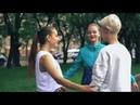 Мой Хабаровск 2018 breakdown
