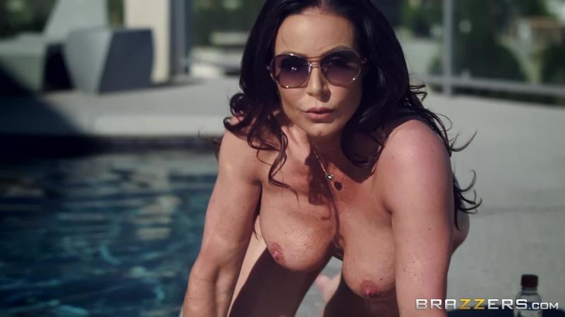 Brazzers скачать торрент Nuru Nymph Kendra Lust Johnny Sins DM Dirty Masseur September 22, 2018
