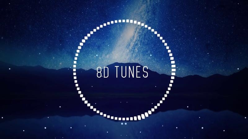 Dynoro - In My Mind 8D AUDIO HD 🎵