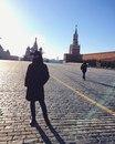 Влад Хвостиков фото #14