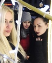 Людмила Angel фото #20