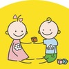 "Центр развития ребенка ""Бэби Смайл"", Детский сад"