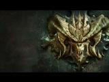 Diablo III. НубоЖбан. Сюжетка (мастер) #09