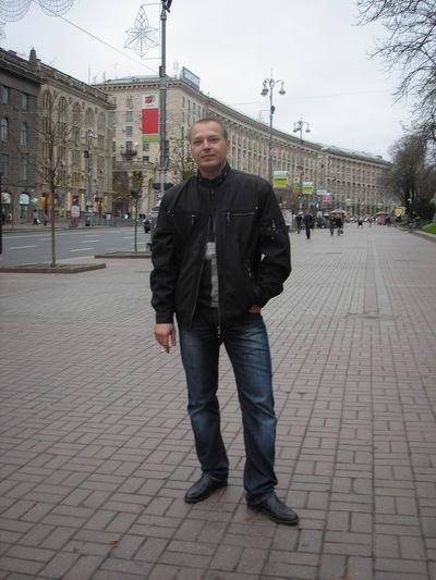 Alex Tamplier, 24 июня , Донецк, id101853692