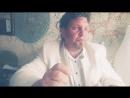 приглашение Михаила Пайкина на летний тренинг-фестиваль-ретрит проекта Магия Ясного Ума в Крыму