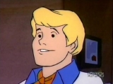 The New Scooby Doo Movies S1 E3 - (Scooby Doo Meets The Addams Family) Wednesday Is Missing