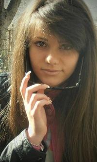 Светлана Коваленко, 3 июня 1994, Краснодар, id222546751