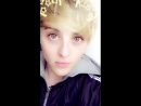 Jedward from twitter video save.