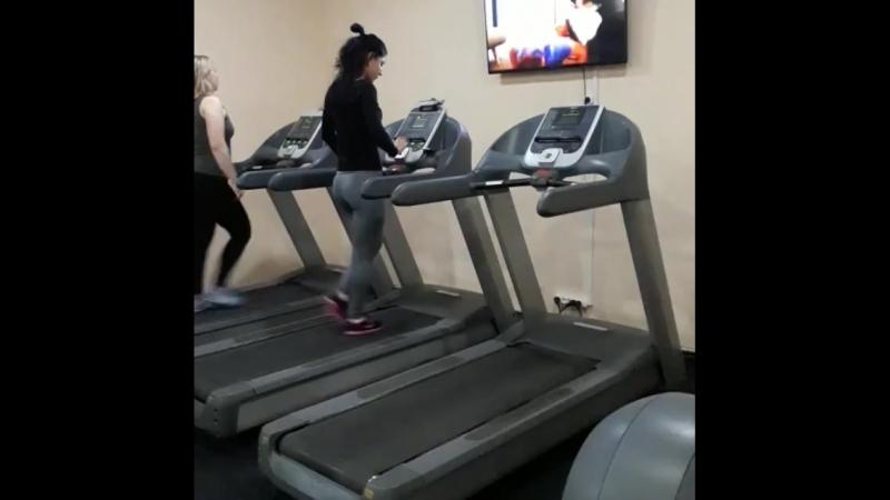 фитнес-клуб Ева