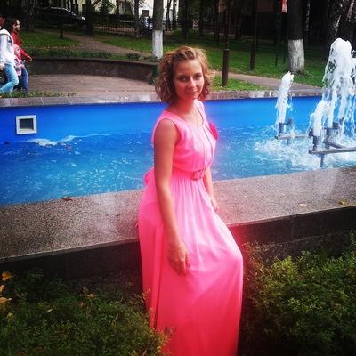Наталья Запащикова, 12 июня , Москва, id31967043