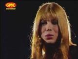 Katja Ebstein - Das Lied meines Lebens
